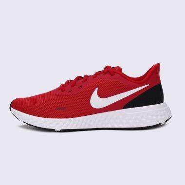 Кроссовки nike Nike Revolution 5 - 121872, фото 1 - интернет-магазин MEGASPORT