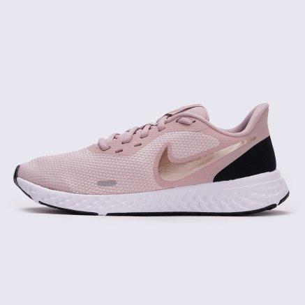 Кроссовки Nike Revolution 5 - 121080, фото 1 - интернет-магазин MEGASPORT
