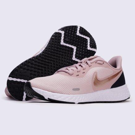 Кроссовки Nike Revolution 5 - 121080, фото 2 - интернет-магазин MEGASPORT