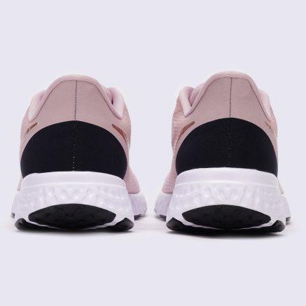 Кроссовки Nike Revolution 5 - 121080, фото 3 - интернет-магазин MEGASPORT
