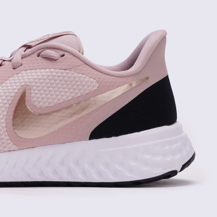 Кроссовки Nike Revolution 5 - 121080, фото 4 - интернет-магазин MEGASPORT