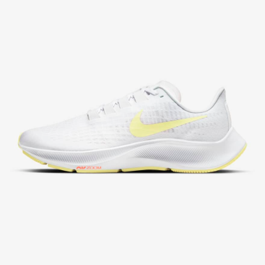 Кросівки nike Air Zoom Pegasus 37 - 128801, фото 1 - інтернет-магазин MEGASPORT