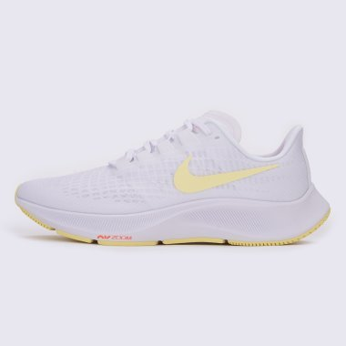 Кроссовки nike Air Zoom Pegasus 37 - 128801, фото 1 - интернет-магазин MEGASPORT