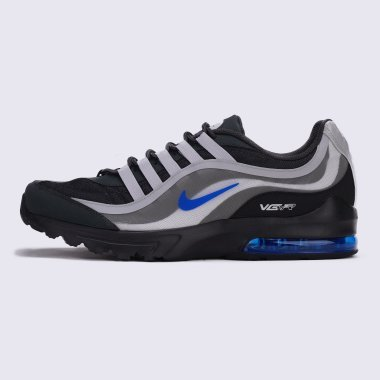 Кросівки nike Air Max Vg-R - 128702, фото 1 - інтернет-магазин MEGASPORT