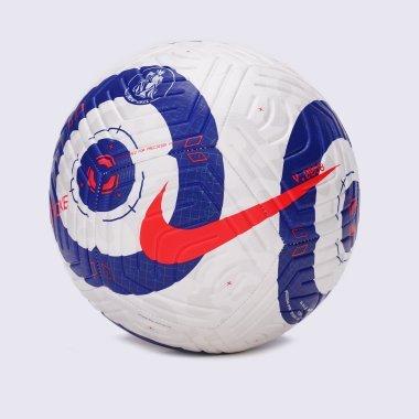 М'ячі nike Premier League Strike - 128987, фото 1 - інтернет-магазин MEGASPORT