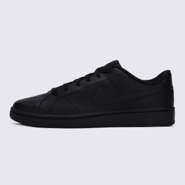 Кеды nike Court Royale 2 Low - 128704, фото 1 - интернет-магазин MEGASPORT