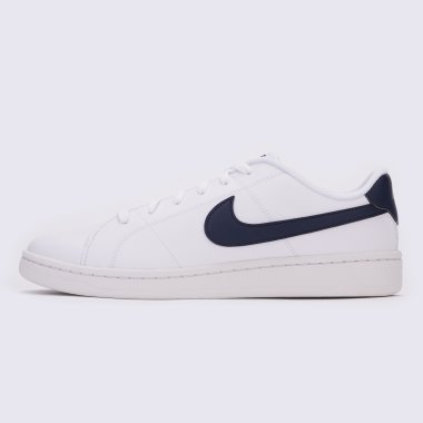 Кеды nike Court Royale 2 Low - 128815, фото 1 - интернет-магазин MEGASPORT