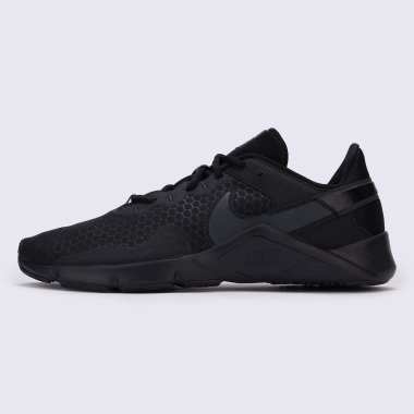 Кроссовки nike Legend Essential 2 - 128816, фото 1 - интернет-магазин MEGASPORT