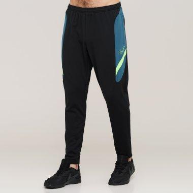 Спортивные штаны nike M Nk Dry Acd Trk Pant Kp Fp Mx - 128884, фото 1 - интернет-магазин MEGASPORT