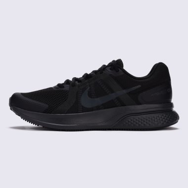 Кросівки nike Run Swift 2 - 128708, фото 1 - інтернет-магазин MEGASPORT