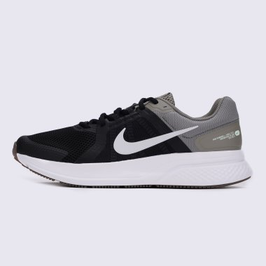 Кросівки nike Run Swift 2 - 128829, фото 1 - інтернет-магазин MEGASPORT