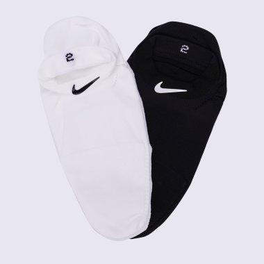 Шкарпетки nike One - 128989, фото 1 - інтернет-магазин MEGASPORT
