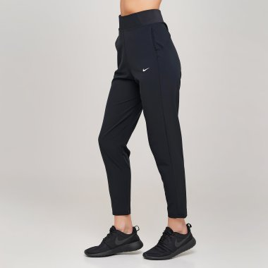 Спортивные штаны nike W Nk Bliss Mr Vctry Pant - 128640, фото 1 - интернет-магазин MEGASPORT