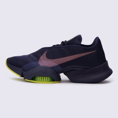 Кросівки nike Air Zoom Superrep 2 - 128830, фото 1 - інтернет-магазин MEGASPORT