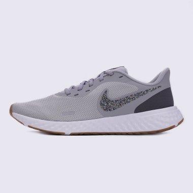 Кросівки nike Revolution 5 Premium - 135323, фото 1 - інтернет-магазин MEGASPORT