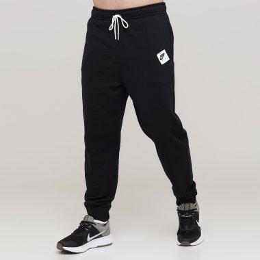 Спортивные штаны nike M J Jmc Flc Pant - 135507, фото 1 - интернет-магазин MEGASPORT