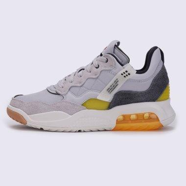 Кросівки nike Jordan MA2 - 128835, фото 1 - інтернет-магазин MEGASPORT