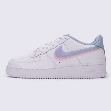 Кросівки nike Air Force 1 Lv8 - 128838, фото 1 - інтернет-магазин MEGASPORT
