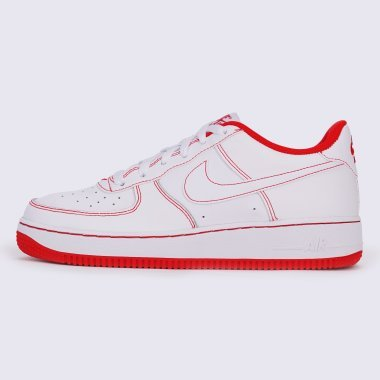 Кеды nike Air Force 1 - 128645, фото 1 - интернет-магазин MEGASPORT