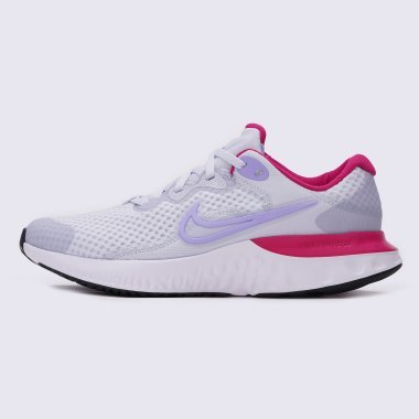 Кросівки nike Renew Run 2 (Gs) - 128842, фото 1 - інтернет-магазин MEGASPORT