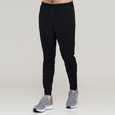 Спортивные штаны nike M Nk Dry Acd21 Pant Kpz - 128897, фото 1 - интернет-магазин MEGASPORT