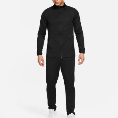 Спортивні костюми nike M Nk Dry Acd21 Trk Suit K - 128898, фото 1 - інтернет-магазин MEGASPORT