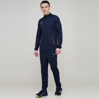 Спортивні костюми nike M Nk Dry Acd21 Trk Suit K - 128899, фото 1 - інтернет-магазин MEGASPORT