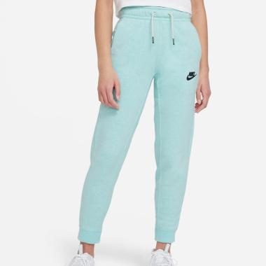 Спортивні штани nike U Nsw Bb Zero Jggr Regrind - 128955, фото 1 - інтернет-магазин MEGASPORT