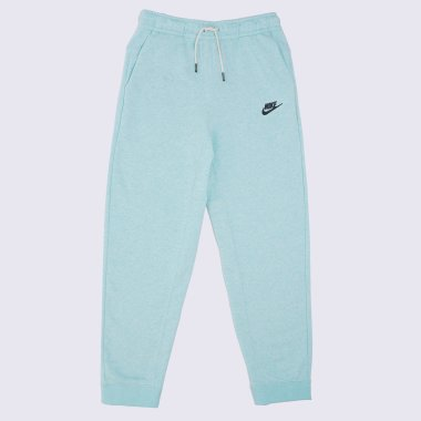Спортивные штаны nike U Nsw Bb Zero Jggr Regrind - 128955, фото 1 - интернет-магазин MEGASPORT
