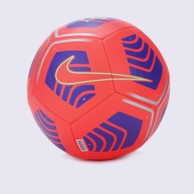 М'ячі nike Flight Pitch - 129003, фото 1 - інтернет-магазин MEGASPORT