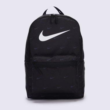 Рюкзаки nike Sportswear Heritage - 128740, фото 1 - интернет-магазин MEGASPORT