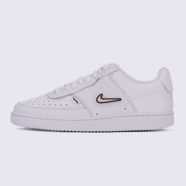 Кеды nike Court Vision Low Valentines Day - 128848, фото 1 - интернет-магазин MEGASPORT