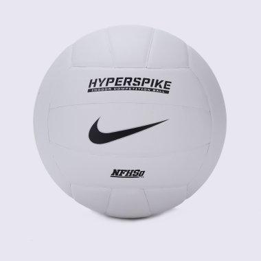 М'ячі nike Hyperspike - 129011, фото 1 - інтернет-магазин MEGASPORT