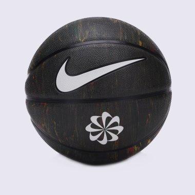 М'ячі nike Basketball - 129017, фото 1 - інтернет-магазин MEGASPORT