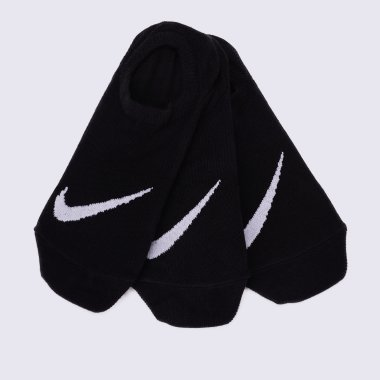 Шкарпетки nike Everyday - 129022, фото 1 - інтернет-магазин MEGASPORT