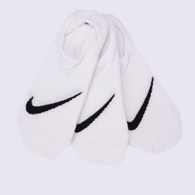 Шкарпетки nike Everyday - 129023, фото 1 - інтернет-магазин MEGASPORT
