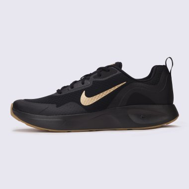 Кросівки nike Wearallday - 140198, фото 1 - інтернет-магазин MEGASPORT