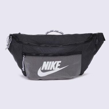 Сумки nike Nike Tech - 140067, фото 1 - інтернет-магазин MEGASPORT