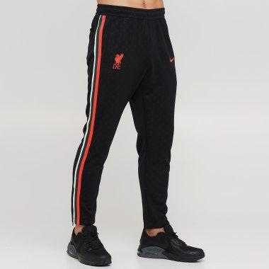 Спортивні штани nike Lfc M Nsw He Pant Oh Trbt - 141093, фото 1 - інтернет-магазин MEGASPORT