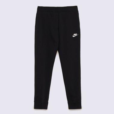 Спортивні штани nike G Nsw Club Flc Pant Lbr - 141101, фото 1 - інтернет-магазин MEGASPORT