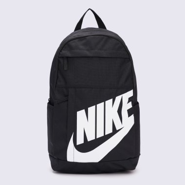 Рюкзаки nike Nike Elemental - 140069, фото 1 - интернет-магазин MEGASPORT