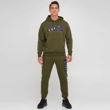 Спортивні костюми nike M Nsw Spe Gx Flc Trk Suit - 141132, фото 1 - інтернет-магазин MEGASPORT