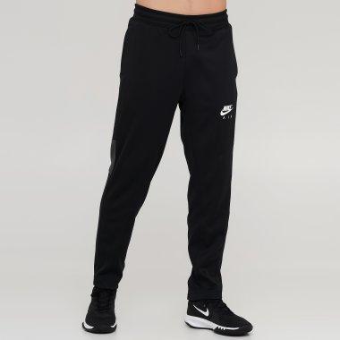 Спортивні штани nike M NSW NIKE AIR PK PANT - 140072, фото 1 - інтернет-магазин MEGASPORT