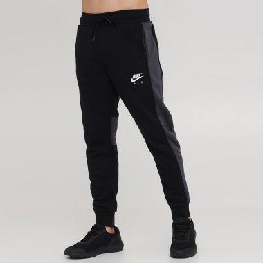 Спортивні штани nike M NSW NIKE AIR BB FLC PANT - 140216, фото 1 - інтернет-магазин MEGASPORT