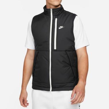 Куртки-жилеты nike M Nsw Tf Rpl Legacy Vest - 141171, фото 1 - интернет-магазин MEGASPORT