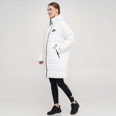 Куртки nike W Nsw Tf Rpl Classic Hd Parka - 141209, фото 1 - интернет-магазин MEGASPORT