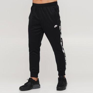 Спортивні штани nike M Nsw Repeat Pk Jogger - 141217, фото 1 - інтернет-магазин MEGASPORT
