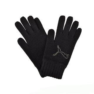 Рукавички Puma Darsey Gloves - фото 1