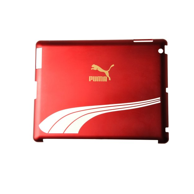Чехол для гаджетов Puma Bytes Tablet Case - MEGASPORT