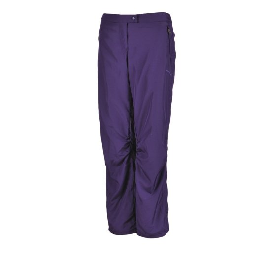 Штани Puma Winter Fleece Pants W - фото
